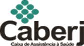caberj_logo