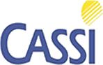 cassi_logo
