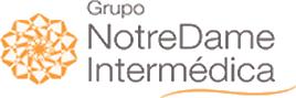 notre_logo