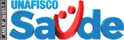 unafisco_logo