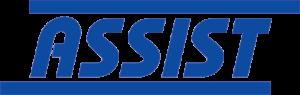logo assist site